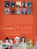 Olympians GN (2010- First Second Books) 11-1ST