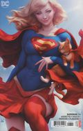 Supergirl (2016) 26B