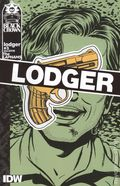 Lodger (2018 IDW) 3