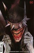 Batman Who Laughs (2018 DC) 2B