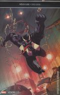 Venom (2018 Marvel) 10A