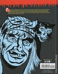 Haunted Horror: The Chilling Archives of Horror Comics HC (2013-2018 IDW) 7-1ST