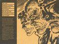 Eternaut HC (2015 Fantagraphics) 1-REP