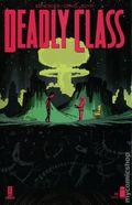 Deadly Class (2013) 36A