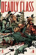 Deadly Class (2013) 36B