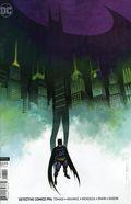 Detective Comics (2016 3rd Series) 996B