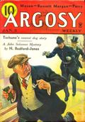 Argosy Part 4: Argosy Weekly (1929-1943 William T. Dewart) Jan 5 1935