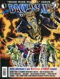 Back Issue Magazine (2003) 110
