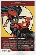 Batwoman TPB (2017- DC Universe Rebirth) 3-1ST