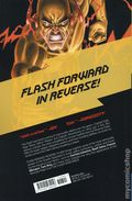Flash Rogues Reverse Flash TPB (2019 DC) 1-1ST