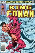Conan the King (1980) 5