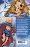 Supergirl TPB (2016- DC) 4th Series Collections 5-1ST
