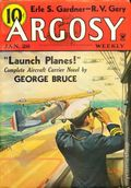 Argosy Part 4: Argosy Weekly (1929-1943 William T. Dewart) Jan 26 1935