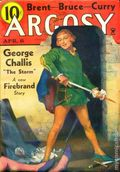 Argosy Part 4: Argosy Weekly (1929-1943 William T. Dewart) Apr 6 1935