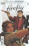 Firefly (2018 Boom) 3A