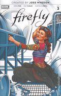Firefly (2018 Boom) 3B