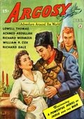 Argosy Part 4: Argosy Weekly (1929-1943 William T. Dewart) Dec 1942