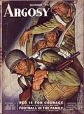 Argosy Part 5: Argosy Magazine (1943-1979 Popular) Vol. 316 #4