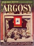 Argosy Part 5: Argosy Magazine (1943-1979 Popular) Vol. 318 #3