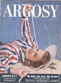 Argosy Part 5: Argosy Magazine (1943-1979 Popular) Vol. 319 #1