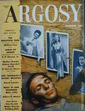 Argosy Part 5: Argosy Magazine (1943-1979 Popular) Vol. 319 #3
