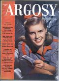 Argosy Part 5: Argosy Magazine (1943-1979 Popular) Vol. 319 #4
