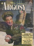 Argosy Part 5: Argosy Magazine (1943-1979 Popular) Vol. 320 #2