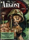 Argosy Part 5: Argosy Magazine (1943-1979 Popular) Vol. 321 #4