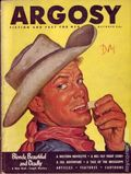 Argosy Part 5: Argosy Magazine (1943-1979 Popular) Vol. 323 #2