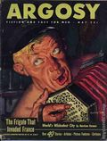 Argosy Part 5: Argosy Magazine (1943-1979 Popular) Vol. 324 #5