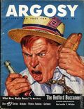 Argosy Part 5: Argosy Magazine (1943-1979 Popular) Vol. 325 #1