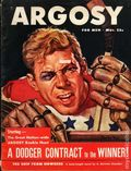 Argosy Part 5: Argosy Magazine (1943-1979 Popular) Vol. 326 #3