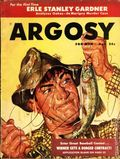 Argosy Part 5: Argosy Magazine (1943-1979 Popular) Vol. 326 #4