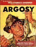 Argosy Part 5: Argosy Magazine (1943-1979 Popular) Vol. 326 #4