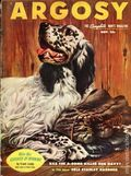 Argosy Part 5: Argosy Magazine (1943-1979 Popular) Vol. 327 #5