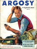 Argosy Part 5: Argosy Magazine (1943-1979 Popular) Vol. 328 #5