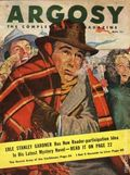 Argosy Part 5: Argosy Magazine (1943-1979 Popular) Vol. 329 #5