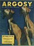 Argosy Part 5: Argosy Magazine (1943-1979 Popular) Vol. 330 #5