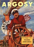 Argosy Part 5: Argosy Magazine (1943-1979 Popular) Vol. 332 #2