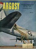 Argosy Part 5: Argosy Magazine (1943-1979 Popular) Vol. 332 #6