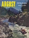 Argosy Part 5: Argosy Magazine (1943-1979 Popular) Vol. 333 #2