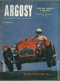 Argosy Part 5: Argosy Magazine (1943-1979 Popular) Vol. 333 #5