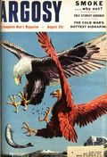 Argosy Part 5: Argosy Magazine (1943-1979 Popular) Vol. 341 #2