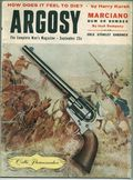 Argosy Part 5: Argosy Magazine (1943-1979 Popular) Vol. 341 #3