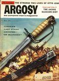 Argosy Part 5: Argosy Magazine (1943-1979 Popular) Vol. 342 #5