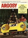 Argosy Part 5: Argosy Magazine (1943-1979 Popular) Vol. 344 #6