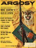 Argosy Part 5: Argosy Magazine (1943-1979 Popular) Vol. 353 #2