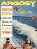 Argosy Part 5: Argosy Magazine (1943-1979 Popular) Vol. 356 #2
