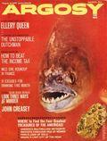 Argosy Part 5: Argosy Magazine (1943-1979 Popular) Vol. 356 #3