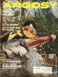 Argosy Part 5: Argosy Magazine (1943-1979 Popular) Vol. 358 #6